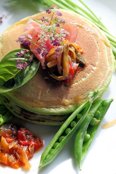 petit-pois-pancakes5