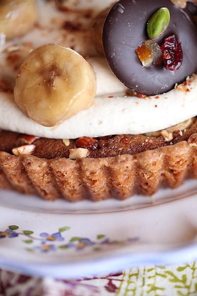 almond-banana-tart3.jpg