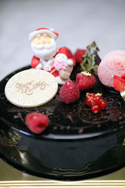 christmas2011-2