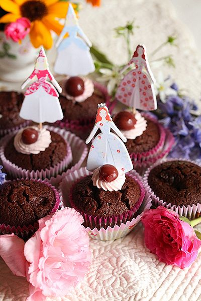 princess-chocolat13.jpg