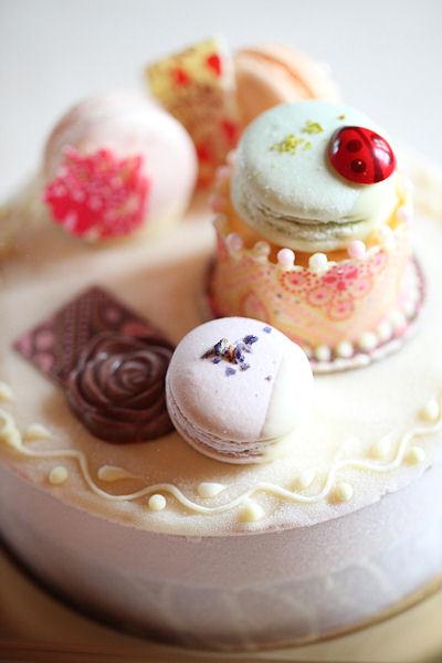 grandma-cake2