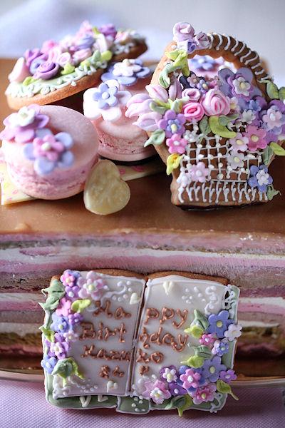 50flowers-cake3.jpg