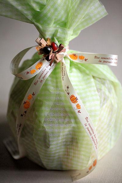 pumpkin-chiffon8.jpg