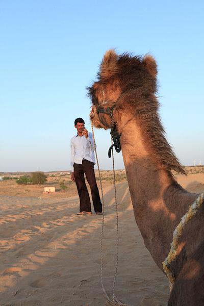 osian-camel-safari14