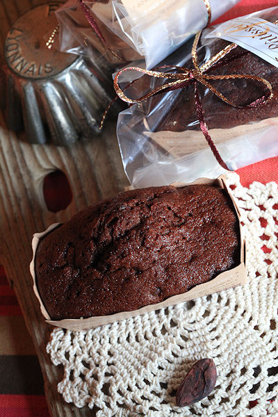 salt-cake-au-chocolat3
