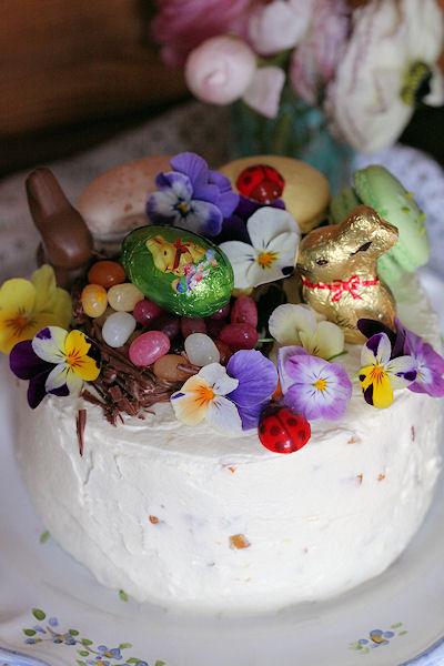 2014easter-cake4.jpg
