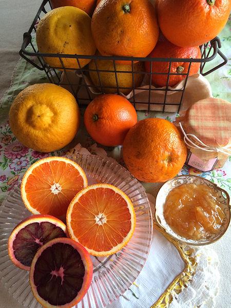 bergamot-macarons4.jpg