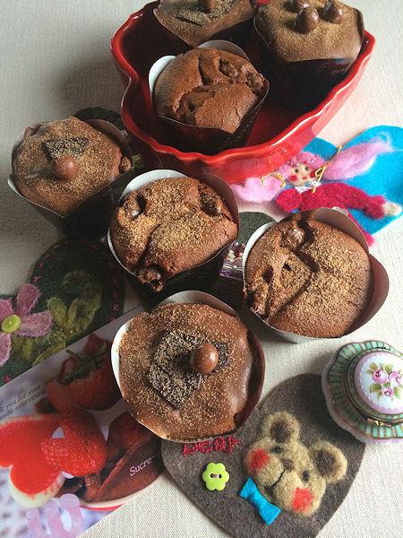 choco-cupcake.jpg