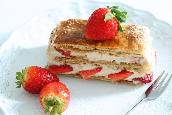 fraise-millefeuille4