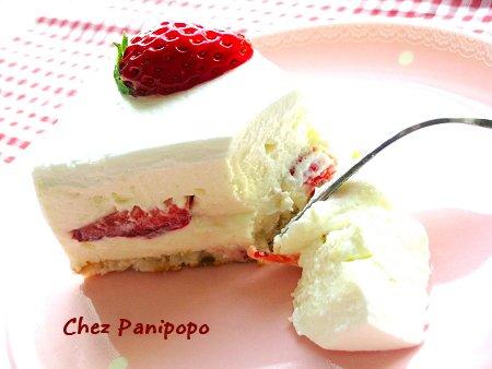 yogurt_cake4