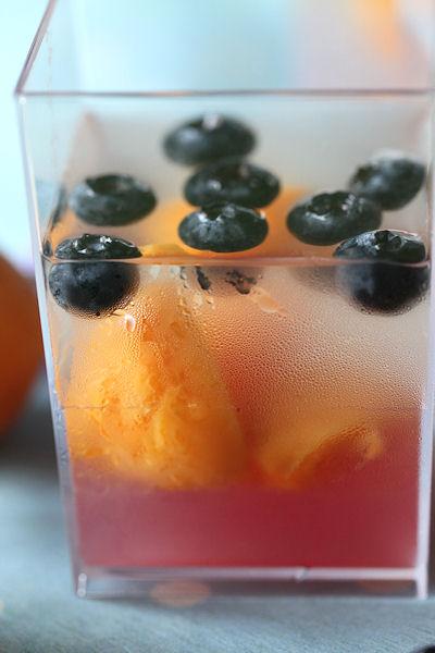 lavender-apricot-gelee2