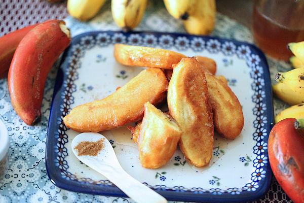 banana-fritter2