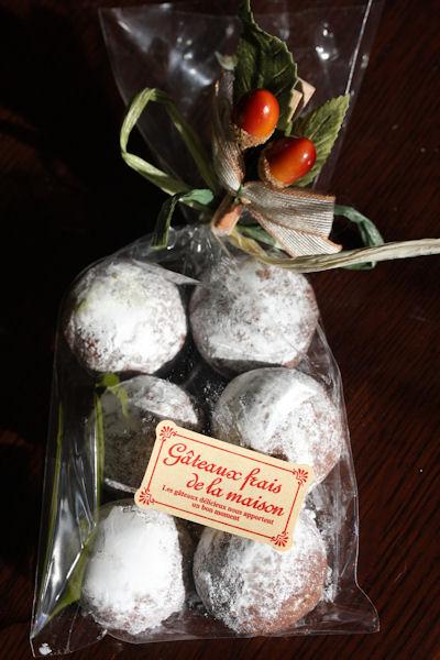 chocolat-snowball