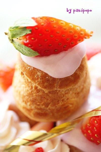 fraise-reve2
