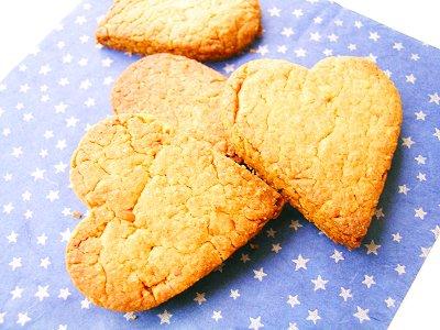 pine cookies