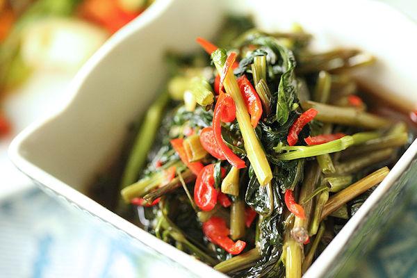 fuufu-dinner3