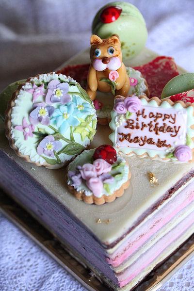 haru-cake8.jpg