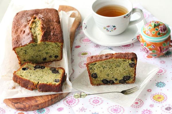 mugwart-cake