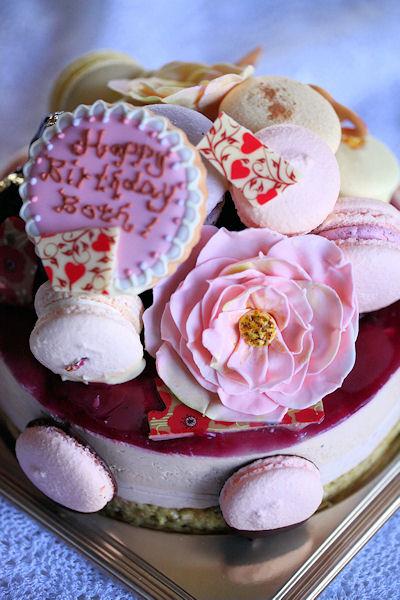 flower-cake7.jpg