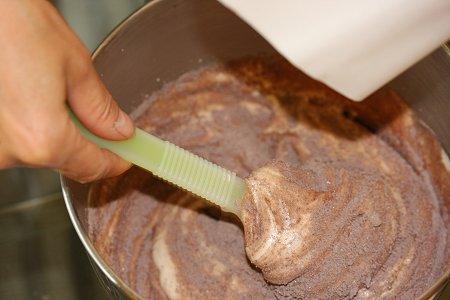 glutton-chocolat4