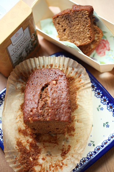 hazelnut-coffee-cake.jpg