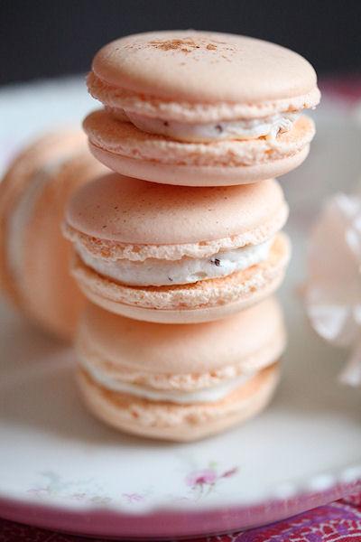 hoshiimo-natto-macarons3.jpg