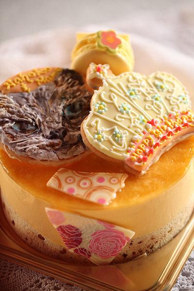 mamechan-cake4