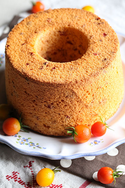 tomato-chiffon.jpg