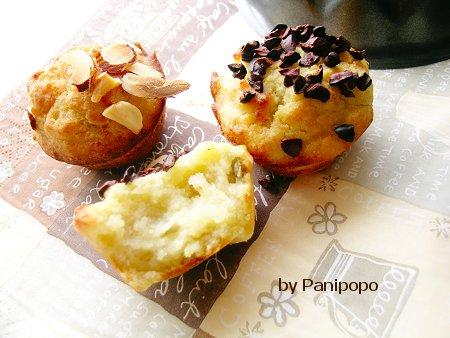 banana_muffins2