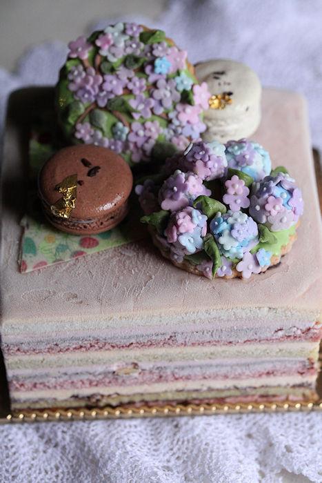 ajisai-cake.jpg