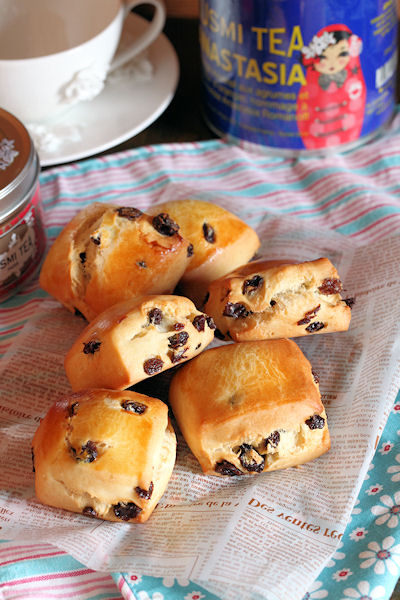 raisin-scones4