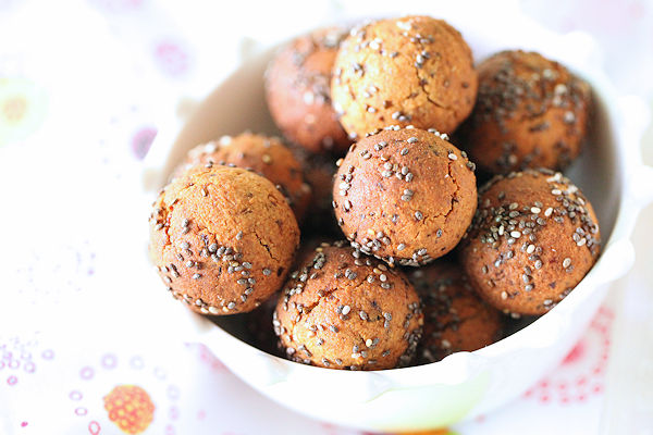 GR-balls2