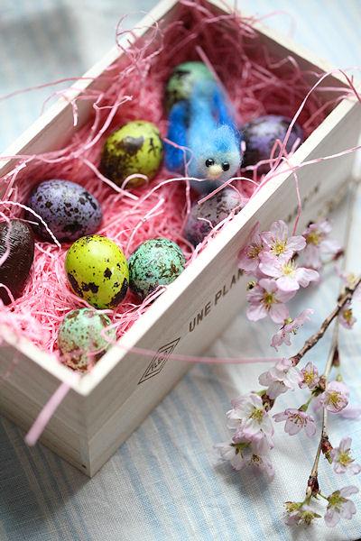 2015easter-eggs7.jpg