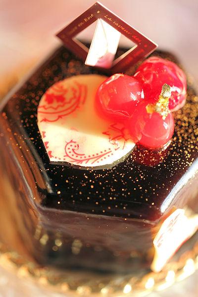 fram-chocolat2
