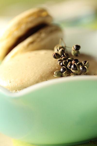 sansho-chocolat-macaron3
