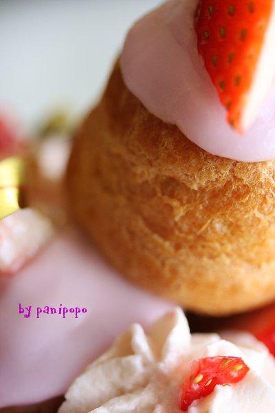 fraise-reve5