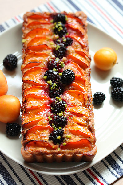apricot-blackberry-tart6.jpg