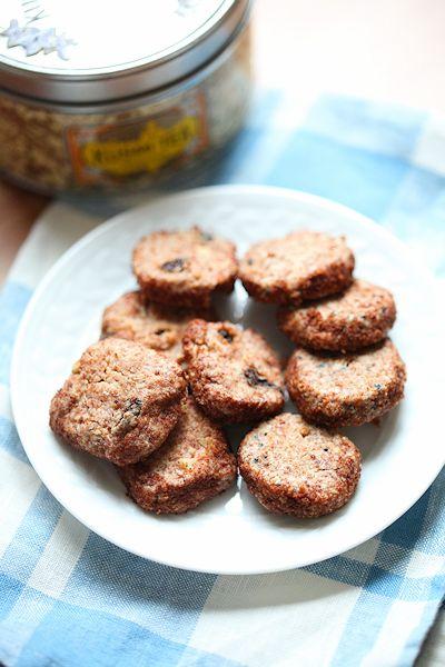 coconut-raisin-shortbread4.jpg