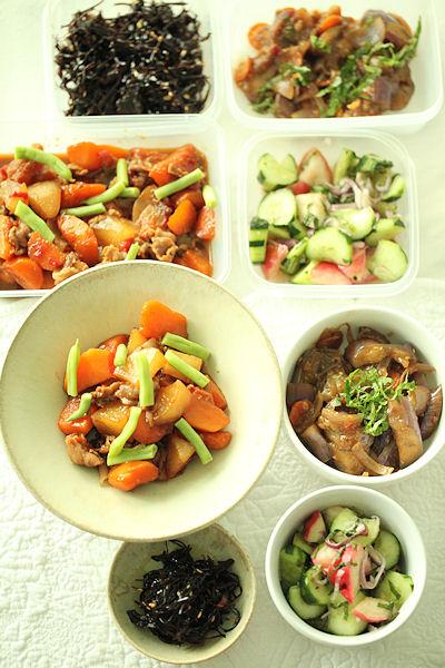 prepared-dishes2.jpg