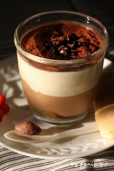 tiramisu-chocolat10