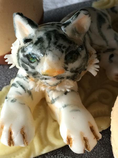 tiger-wolf-cake6.jpg