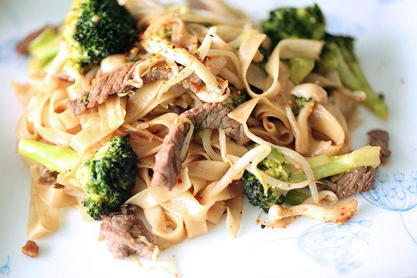 beef-noodle2