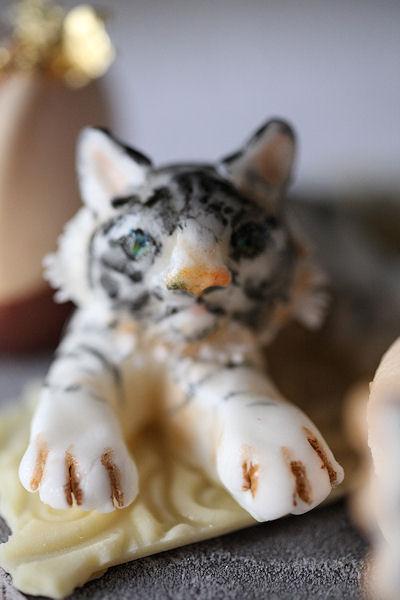tiger-wolf-cake7.jpg