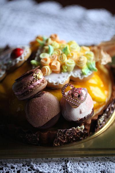 golden-mango5