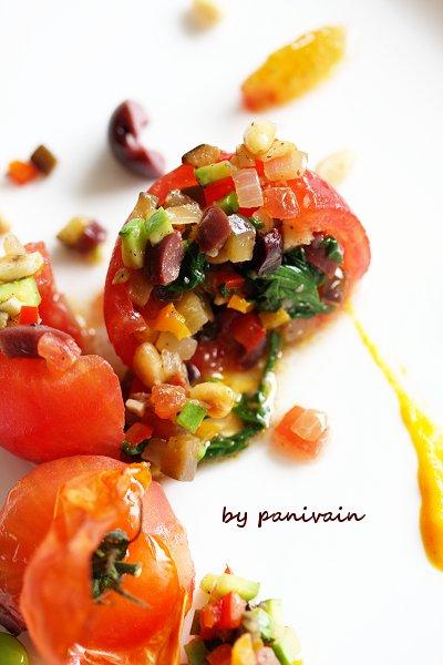 tomato-farci12