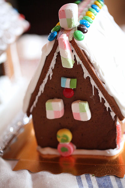 gingerbread-house-wine-party12.jpg