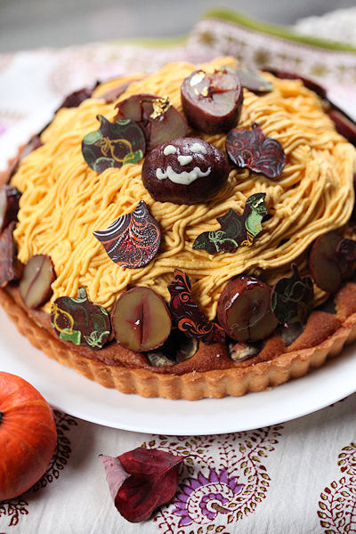 pumpkin-potato-chestnut-tart5.jpg