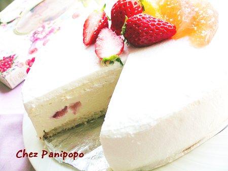 yogurt_cake2