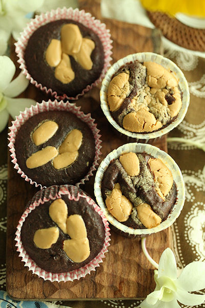 gatueaux-chocolat3.jpg