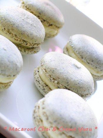 macarons_chai3